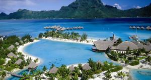 Rekomendasi Paket Travel Murah ke Wilayah Indonesia Timur