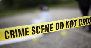 Suami Diduga Membunuh Istrinya Sendiri dan Dikubur Di Belakang Rumah