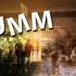Thailand Di Teror Bom, 2 Bom Meledak di Sebuah Resort Mewah di Thailand