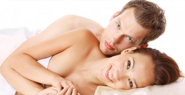 Tips Mencapai Orgasme Saat Bercinta di Akhir Pekan