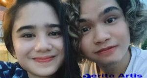 Sebelum Pacari Dul Jaelani, Tissa Biani Pernah Bertemu Maia Estianty