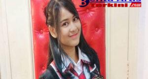 Alami Gejala Batuk, Vivi Team T JKT48 Dinyatakan Positif Terpapar COVID-19