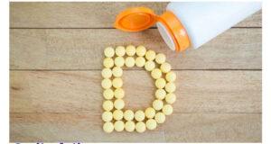 Belakangan Jadi Nutrisi Populer, Apa Saja Manfaat Vitamin D bagi Tubuh?