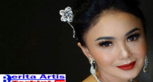 Anies Baswedan Positif COVID-19, Yuni Shara Titip Doa
