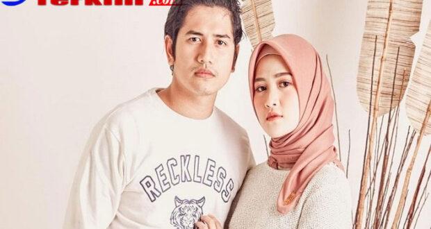 Zikri Daulay dan Henny Yuliana Rahman Resmi Bercerai
