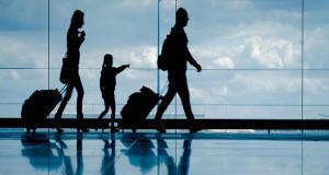 Beberapa Hal Yang Harus Kita Jalankan Saat Melakukan Traveling