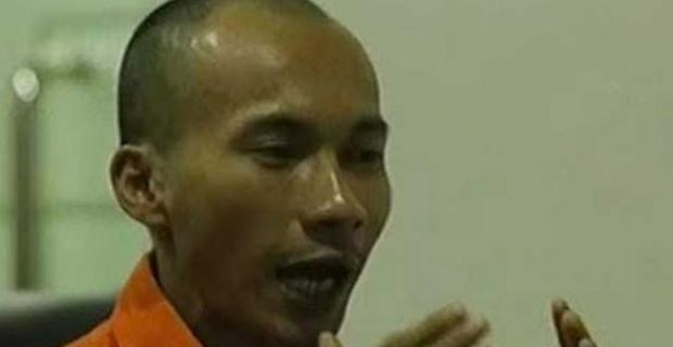 Pemimpin Saracen Mengaku Kalau Dirinya Merupakan Pendukung Prabowo